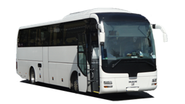 rent bus with driver in Gera